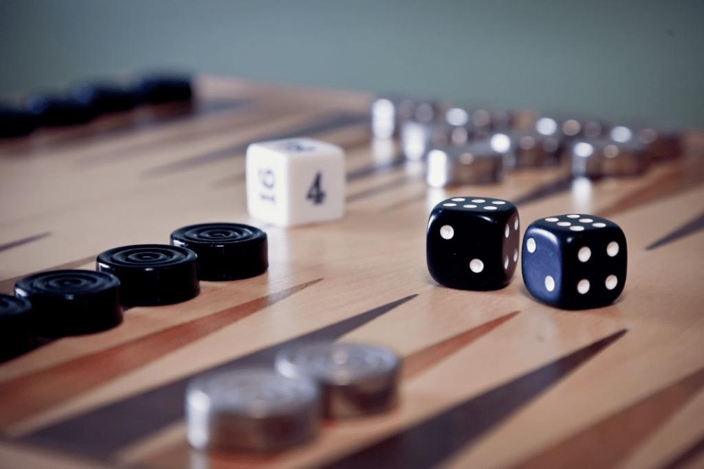 骰寶賠率與基本規則